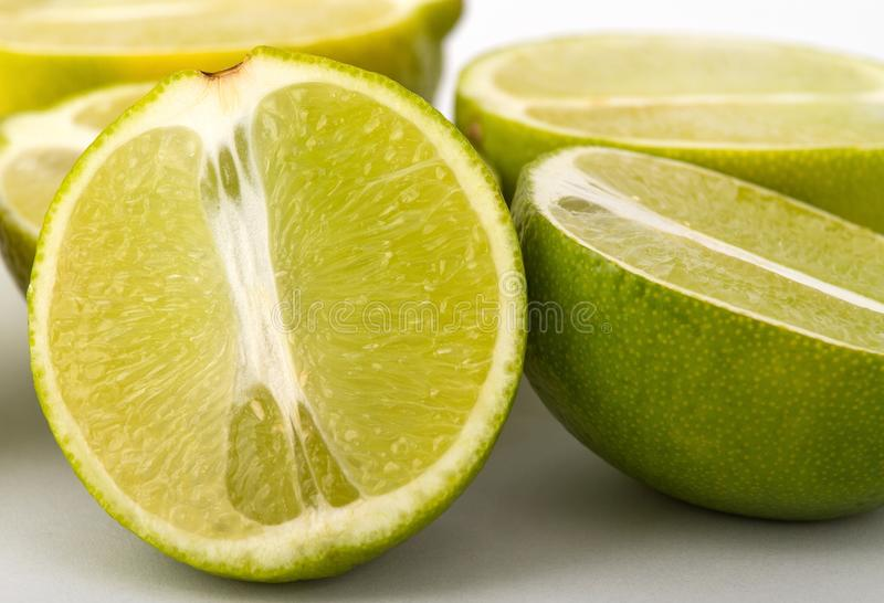 Download Lime Stock Image - Image: 26804811