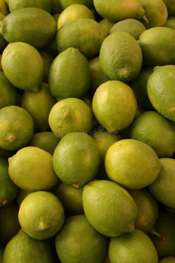 Download Lime stock image. Image of vitamin, taste, appetite, citrus - 27215247
