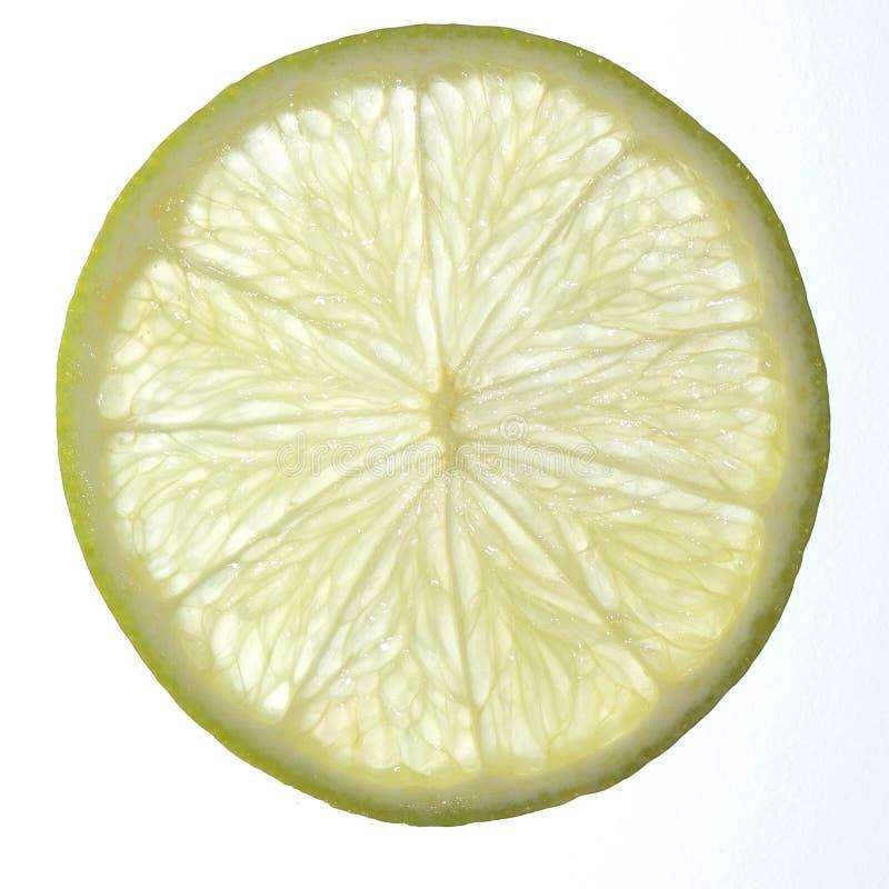 Download Lime stock image. Image of sour, taste, ingredient, slice - 462449