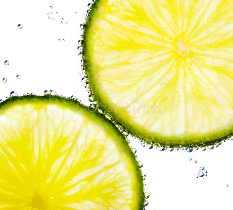 Download Lime Stock Photo - Image: 8728770