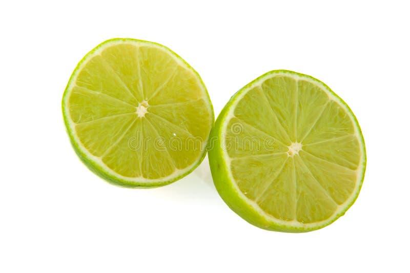 Download Lime stock image. Image of freshness, lemon, isolated - 9785165