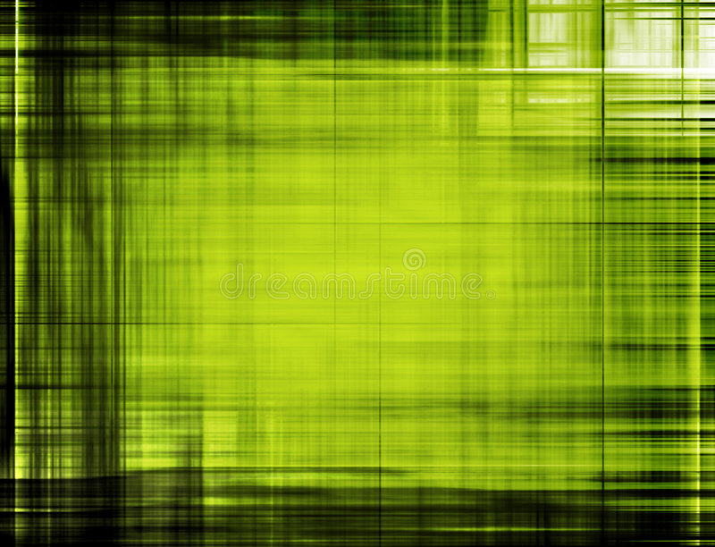 Lime Abstract royalty free stock image