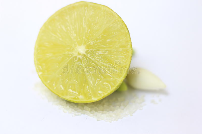 Download Lime fruit stock image. Image of fresh, indonesian, sourness - 21172439