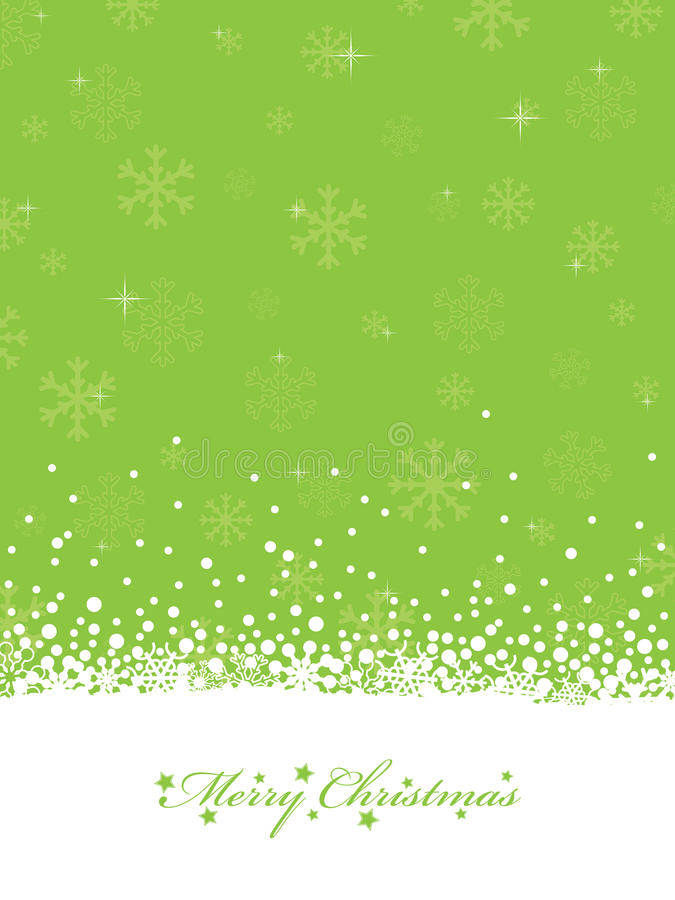 Free Lime Green Christmas Stock Images - 11756864