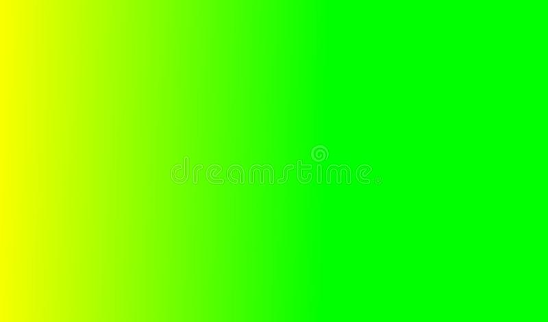 Lime Green Wallpaper Backdrop Gradient Background Stock