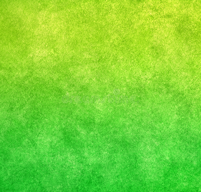 Free Lime Green Paint Texture Royalty Free Stock Image - 8062236