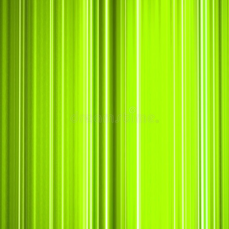 Download Lime green Vertical Lines stock illustration. Image of lines - 3739579