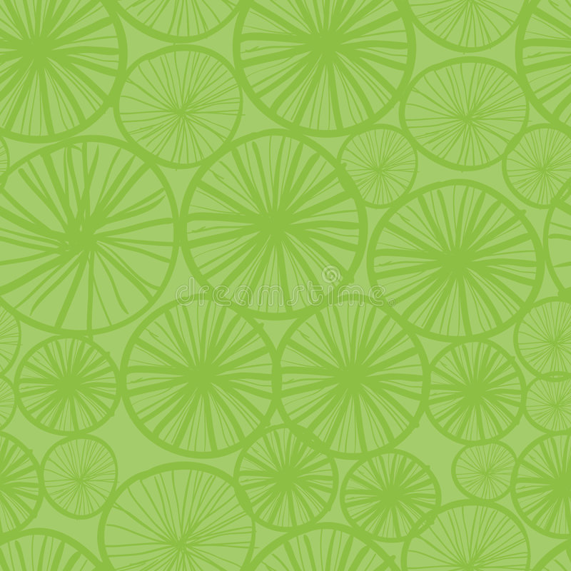 lime pattern απεικόνιση αποθεμάτων