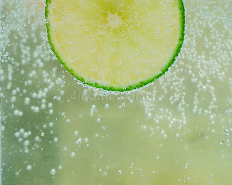 Download Lime stock image. Image of tasty, yellow, limes, fresh - 32190617