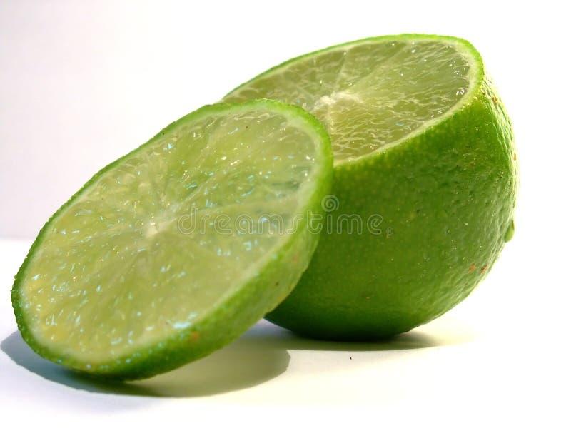 Download Limefrukt arkivfoto. Bild av drink, matlagning, green, lemonade - 516964