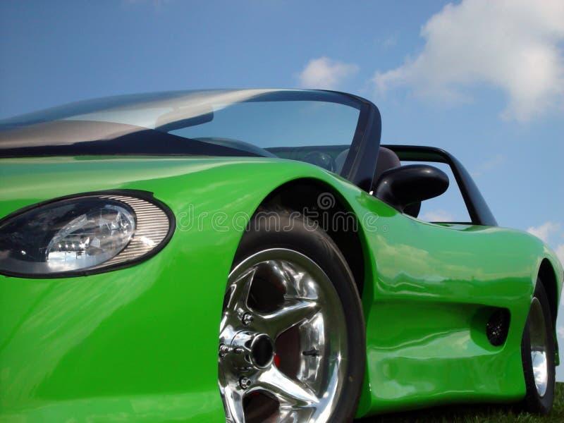 LimeRiot stockfoto