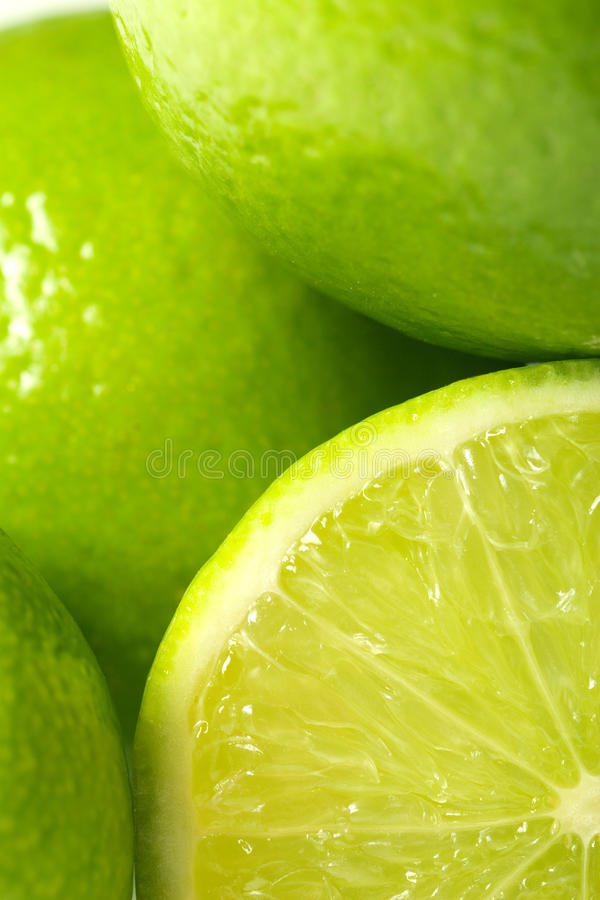 Download Limes stock image. Image of healthy, good, fruit, pile - 13249587