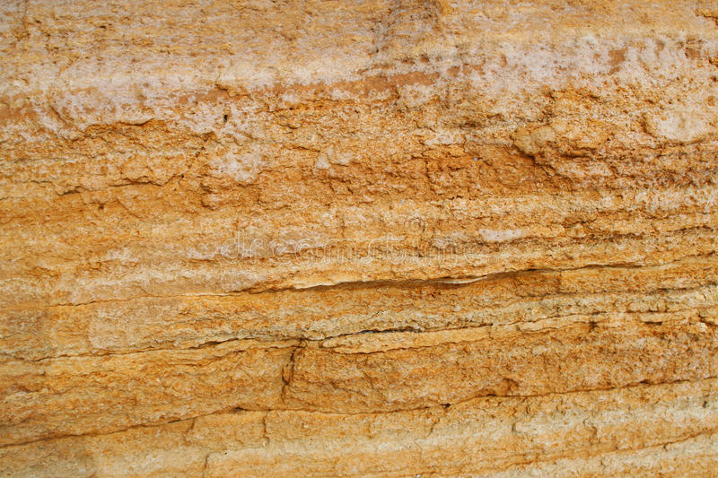 Download Limestone Rusted Background (texture) Stock Image - Image: 11075481