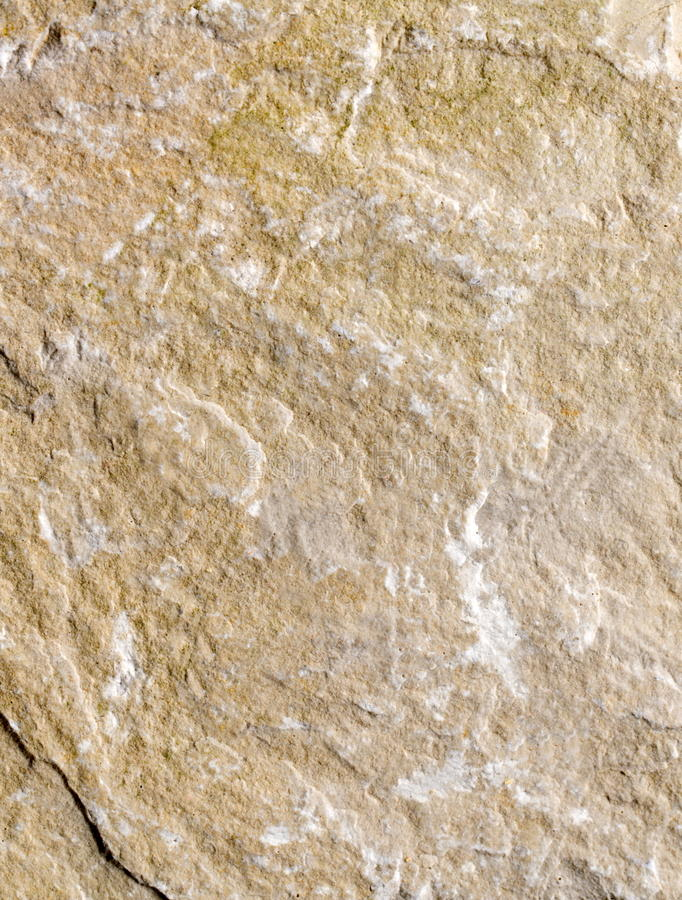 Limestone wall. BG image - limestone wall with structure stock photography