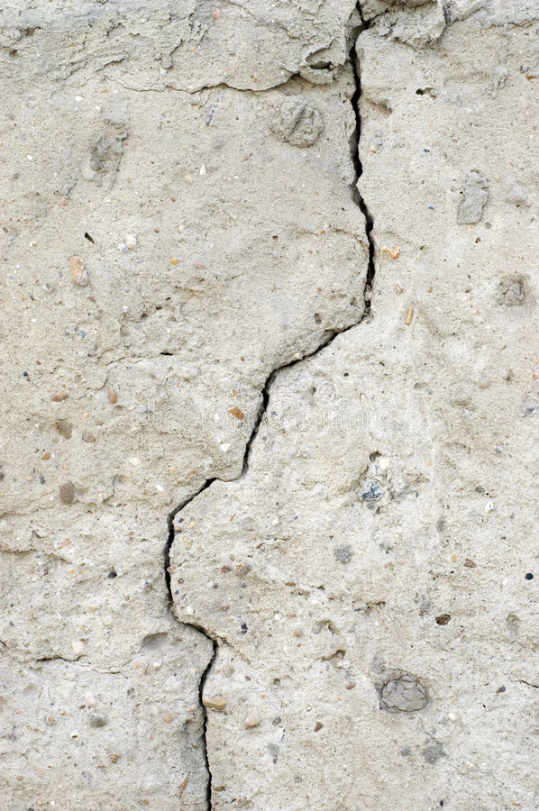 Limestone wall texture stock photos