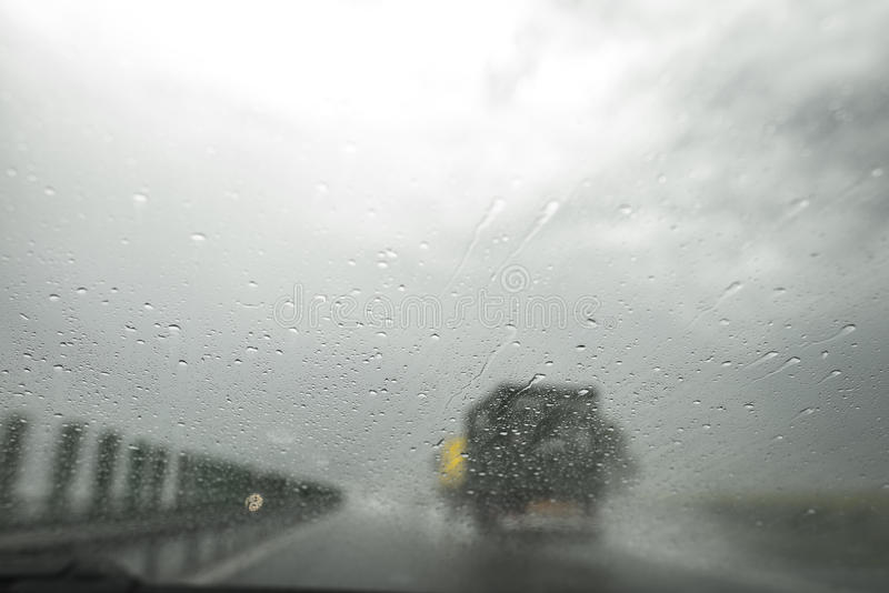 Download Limited visibility stock photo. Image of limited, weather - 42922618