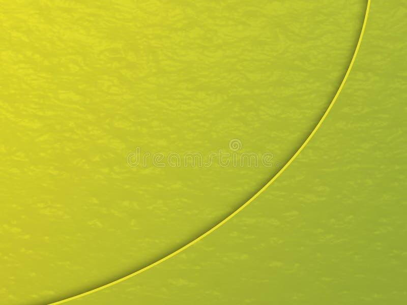 Limon (het volledig-Scherm) royalty-vrije stock foto