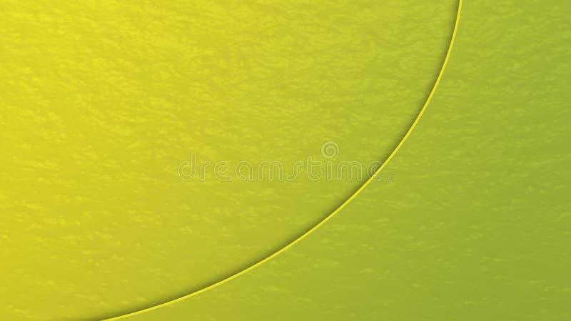 Limon (Met groot scherm) stock foto