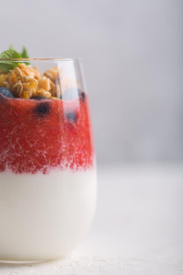 A limonada de Kombucha é uma bebida fermentada feita do chá e do limão, produzidos usando a cultura SCOBY imagem de stock royalty free