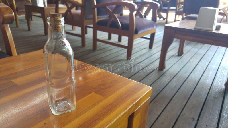 limonata immagini stock libere da diritti