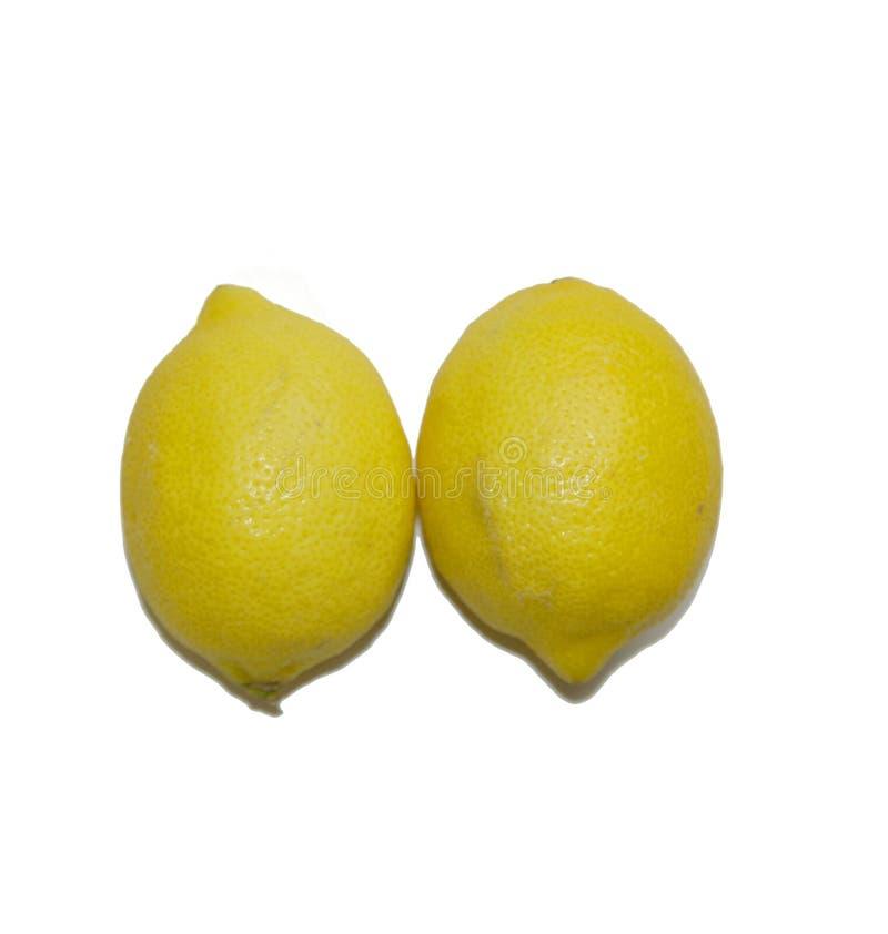 Download Limone fotografia stock. Immagine di cuoco, yellow, stagione - 203880