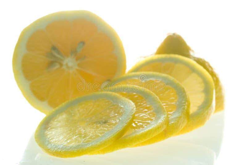 Download Limone immagine stock. Immagine di agrume, organico, intero - 3132445