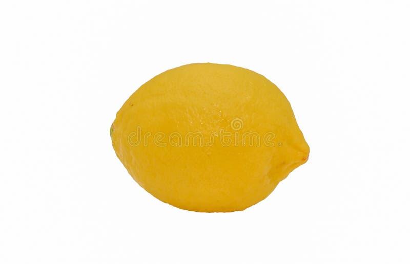 Download Limone immagine stock. Immagine di agrume, calce, limone - 55359759