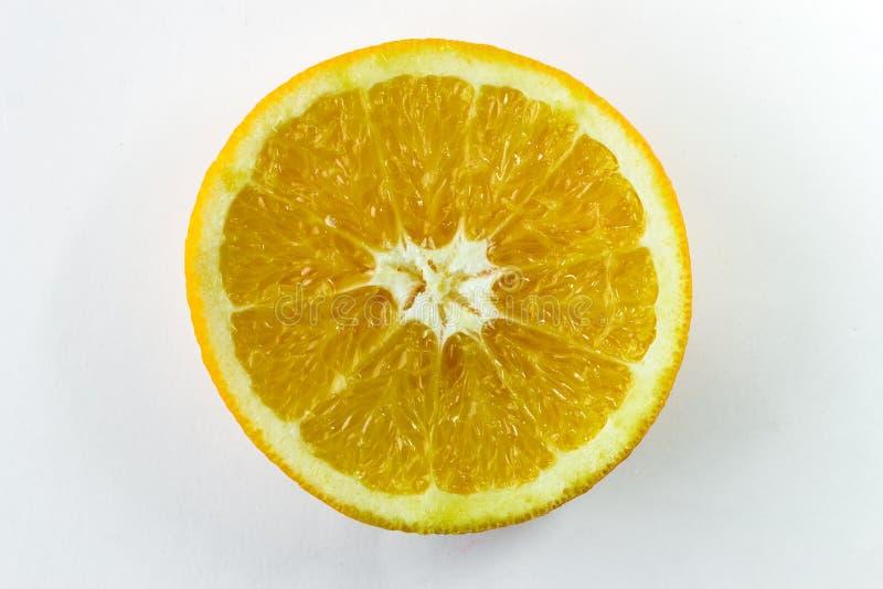 Limones maduros frescos imágenes de archivo libres de regalías