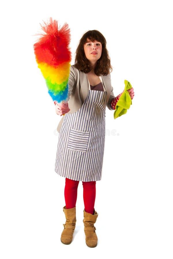 Resultado de imagem para limpando a poeira