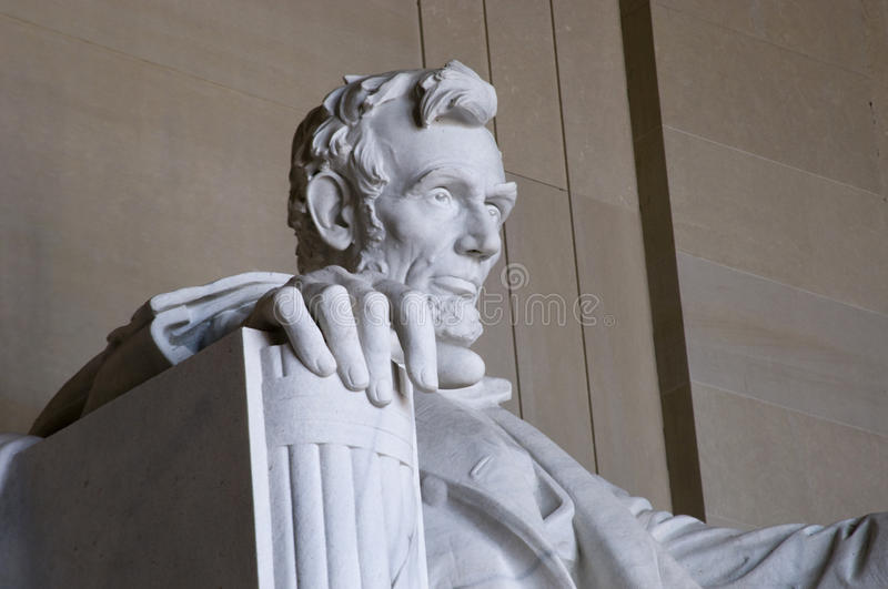 Download Lincoln Memorial Stock Images - Image: 15020754