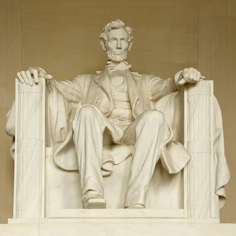 Free Lincoln Memorial Royalty Free Stock Photos - 31866348