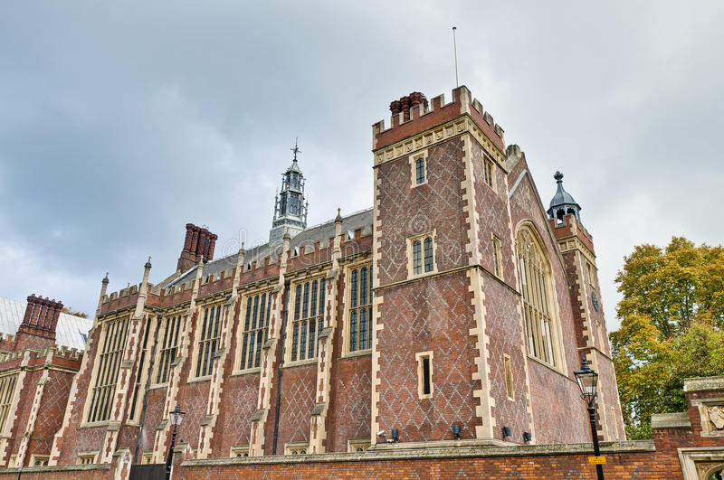 Download Lincolns Inn At London, England Stock Image - Image of culture, place: 39510413