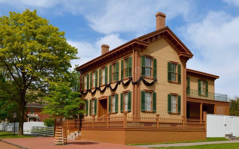 Haus Des Veteranen