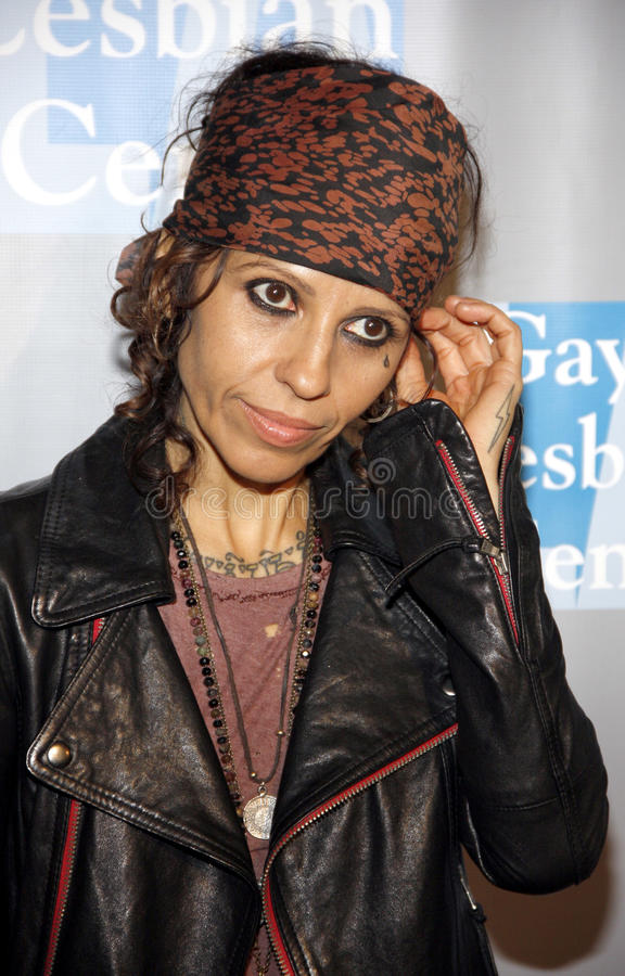 Linda perry hot photos, syrian milf picture