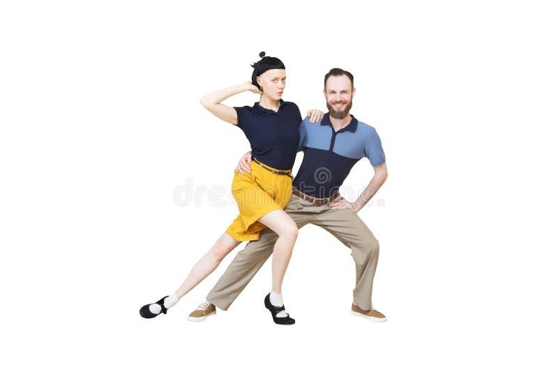 Lindy Hop - Swing Dance Zyx Music (ZYX)