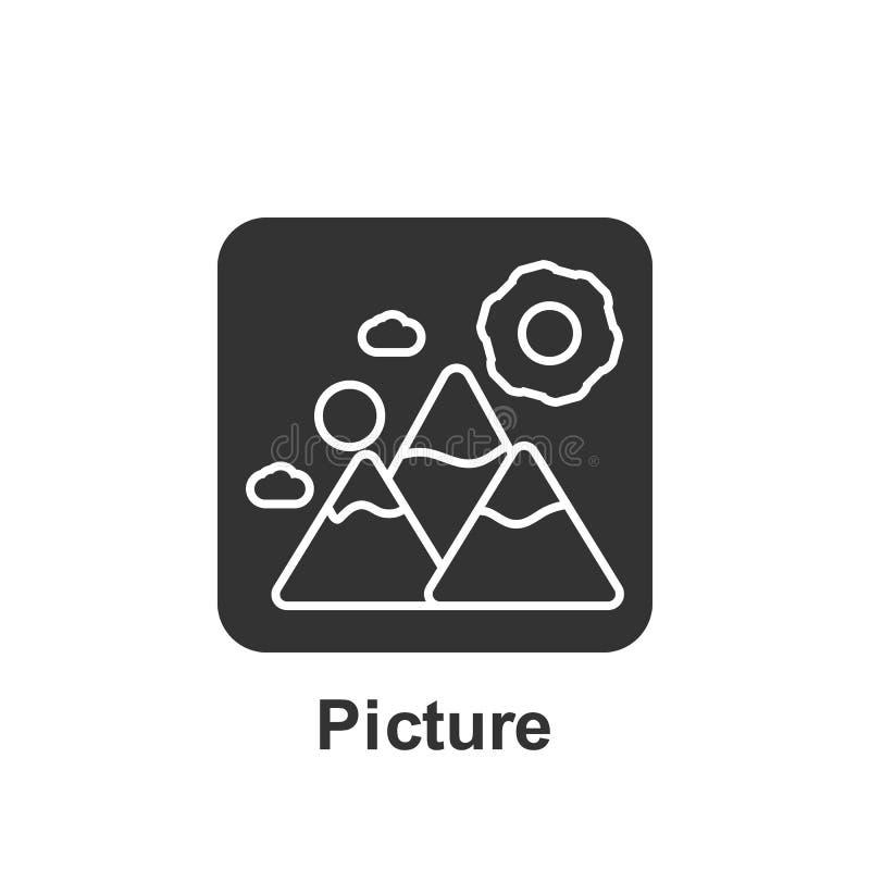 On-line εμπορικός, εικονίδιο εικόνων Στοιχείο του σε απευθείας σύνδεση εικονιδίου μάρκετινγκ r r ελεύθερη απεικόνιση δικαιώματος