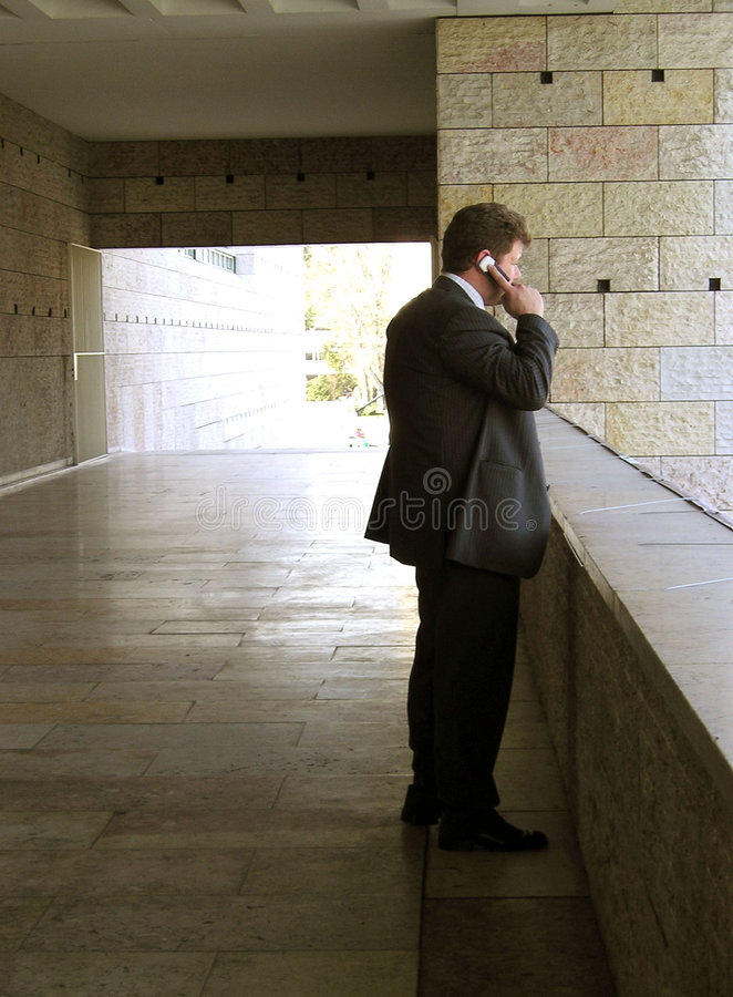 Download On line stock photo. Image of business, phone, suit, talk - 225520