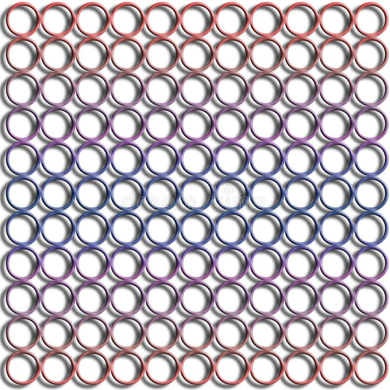 Line, Circle, Material, Pattern royalty free stock images