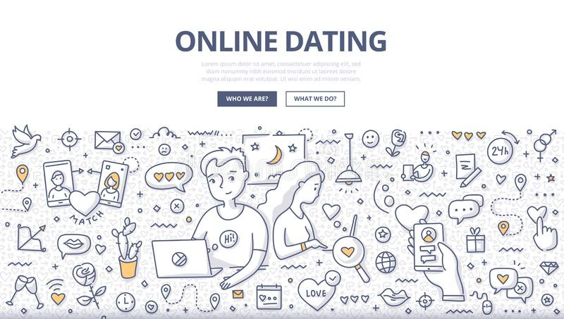 Dating-Website