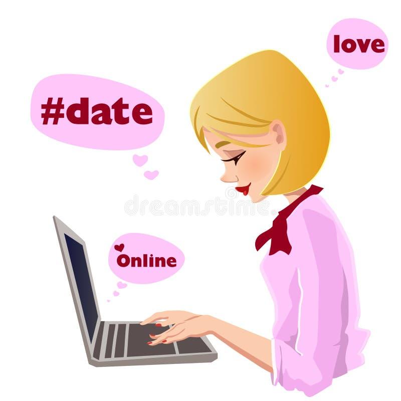 gamer-dating-sites-uk