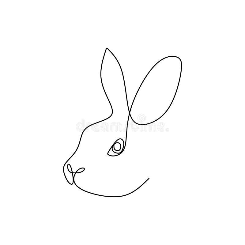 Animal Drawings Stock Illustrations 6 291 Animal Drawings Stock Illustrations Vectors Clipart Dreamstime