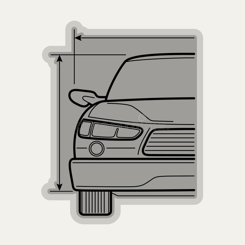 Pretty Simple Car Parts Ideas - Everything You Need to Know About ...
