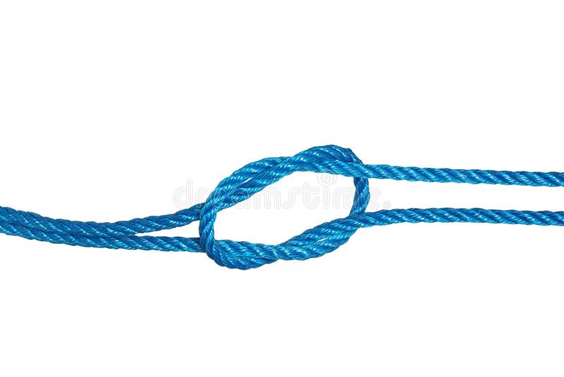 Download Line from knot stock photo. Image of hold, isolated, background - 12974306