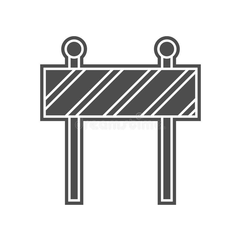 on-line-Sendung in einer Browserikone Element von minimalistic f?r bewegliches Konzept und Netz Appsikone Glyph, flache Ikone f?r lizenzfreie abbildung