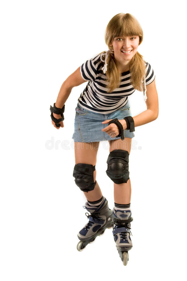 Download In-line skating stock photo. Image of activity, lifestyle - 27451010