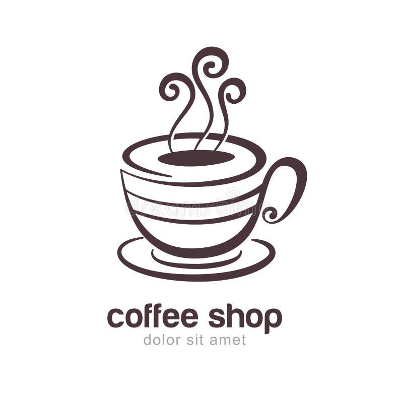 Картинки кофе 2 чашки