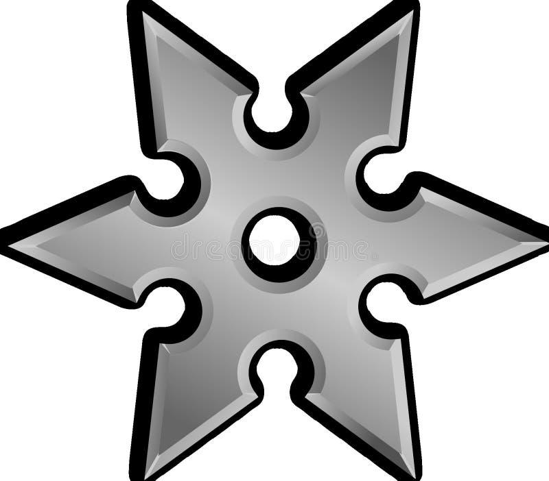Line, Star, Design, Symbol royalty free stock photography