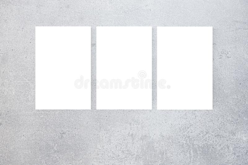 Line, Texture, Rectangle, Product Design stock photos