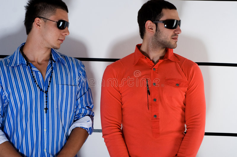 Download Line up stock photo. Image of delinquent, guilty, delict - 5405414