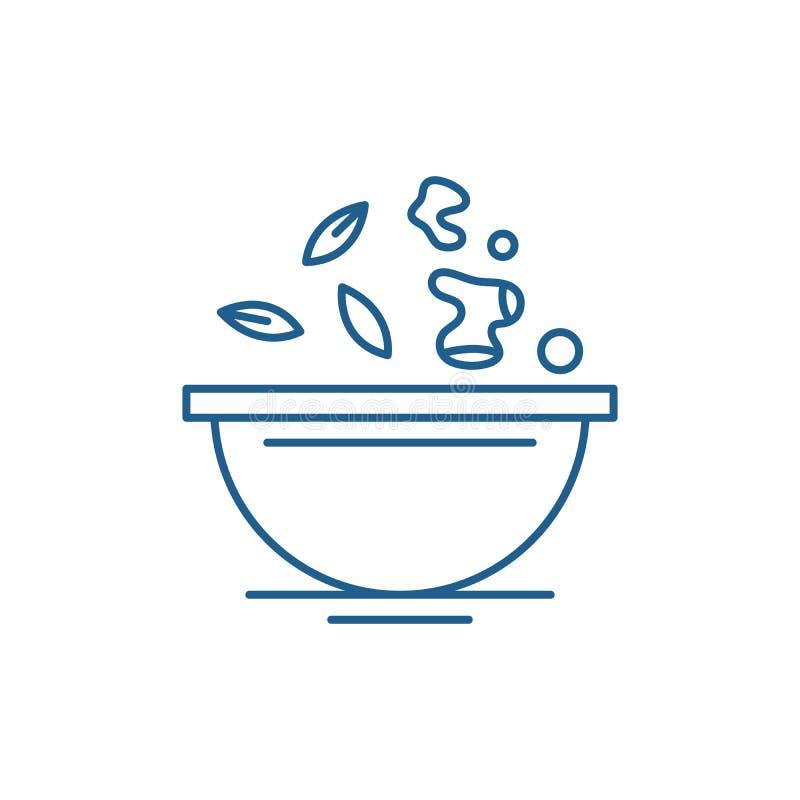 sito web di piani di dieta